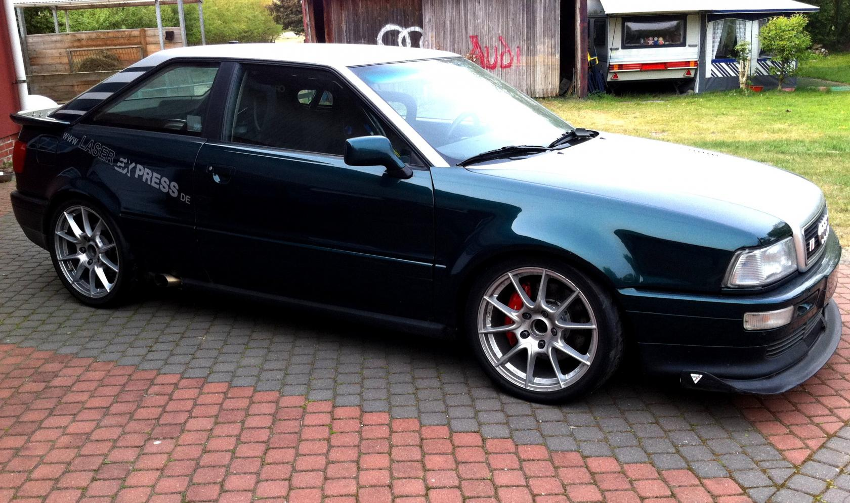 Audi-S2-1