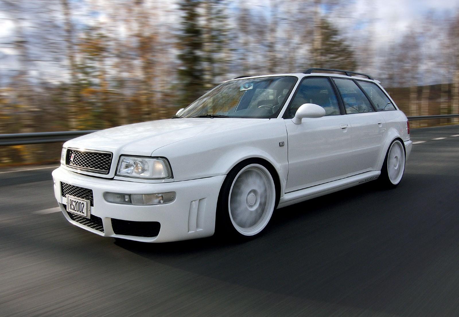 Audi-S2-3
