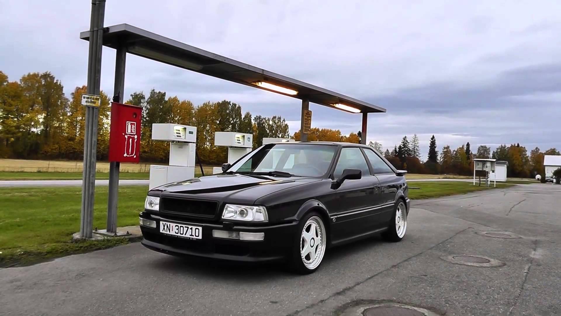 Audi-S2-4