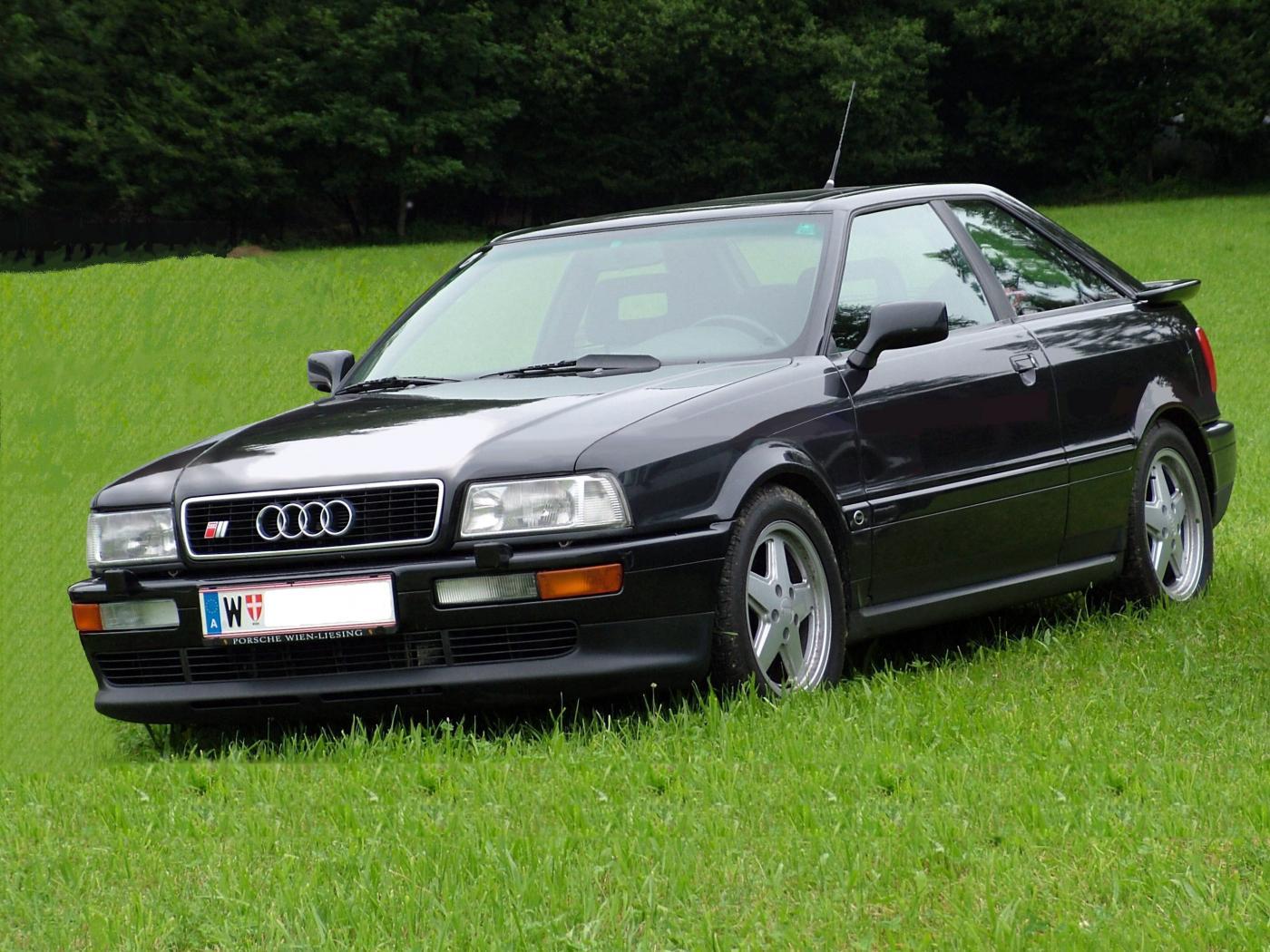 Audi-S2-8