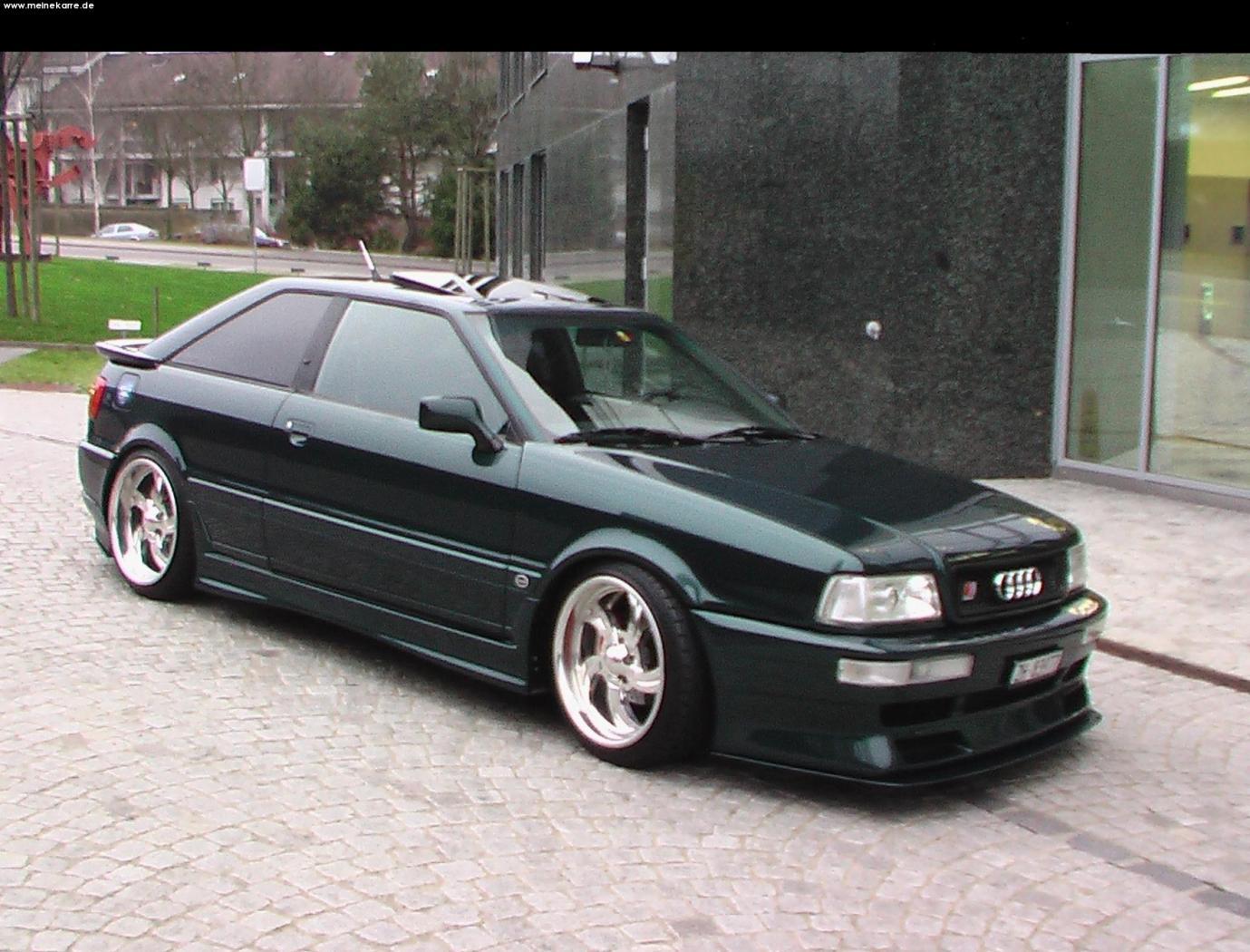 Audi-S2-9