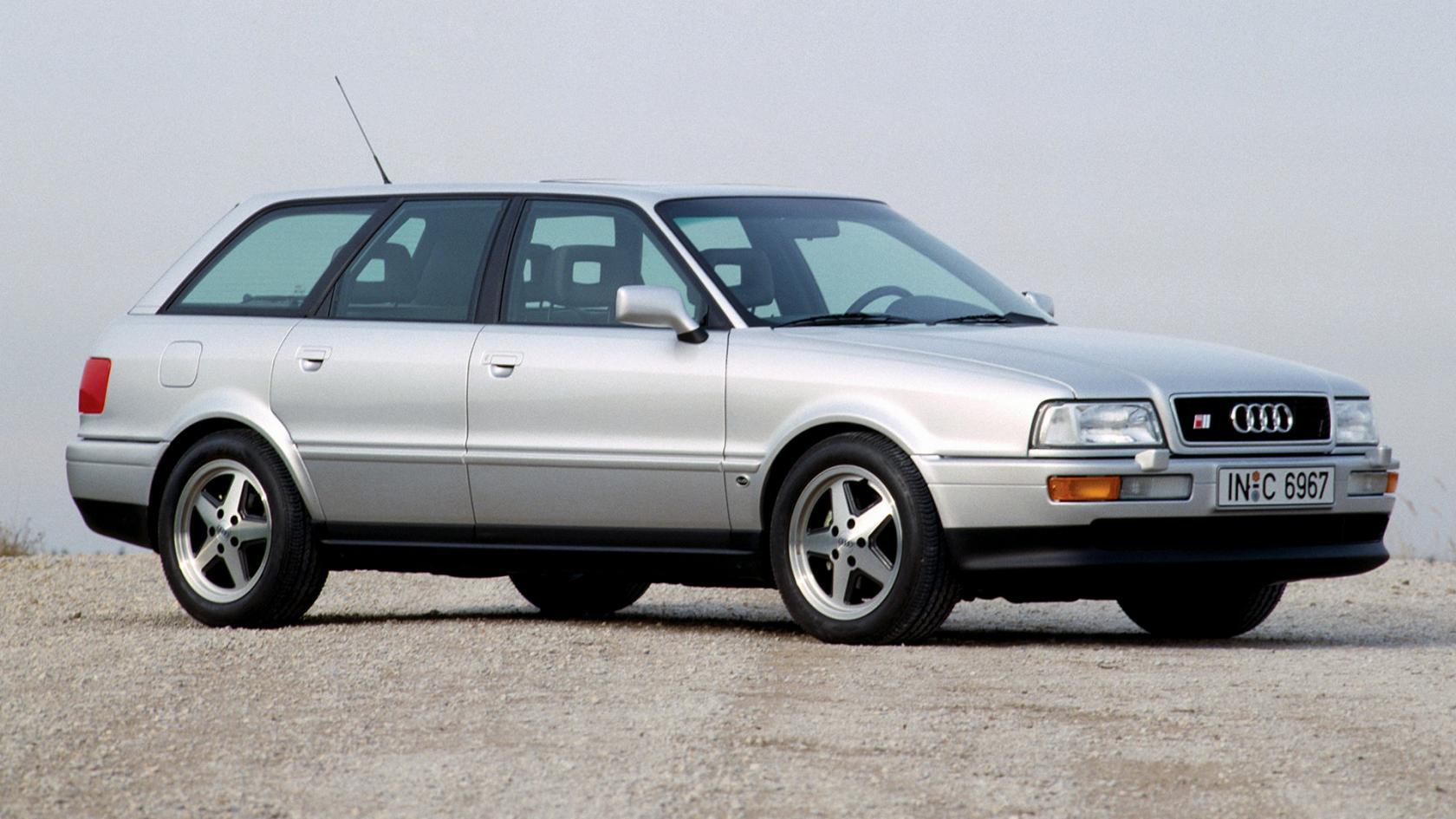 Audi-S2-Avant-1