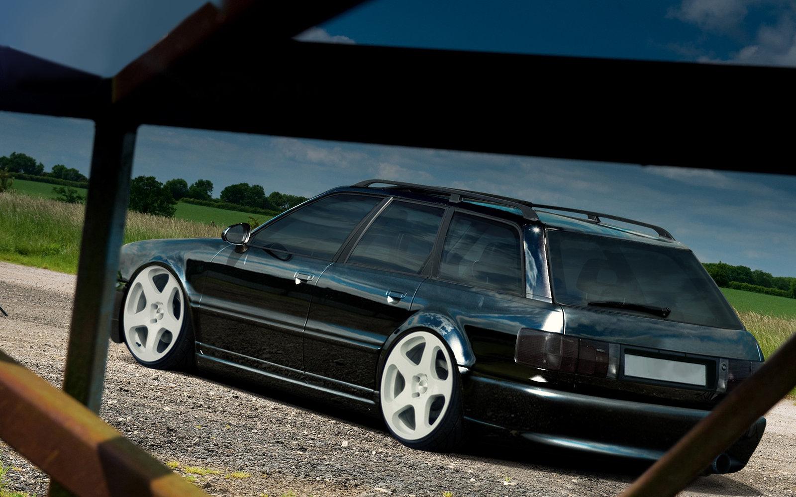 Audi-S2-Avant_2
