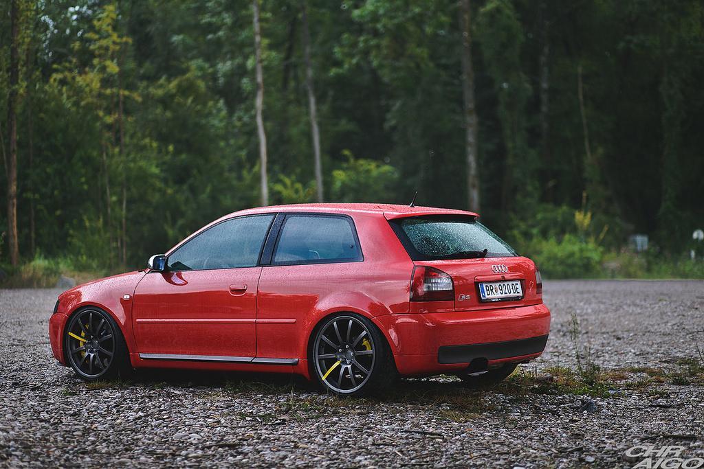 Audi-S3-8L-1