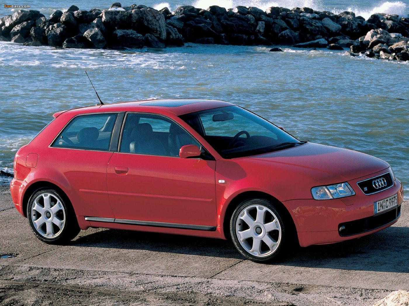 Audi-S3-8L-2