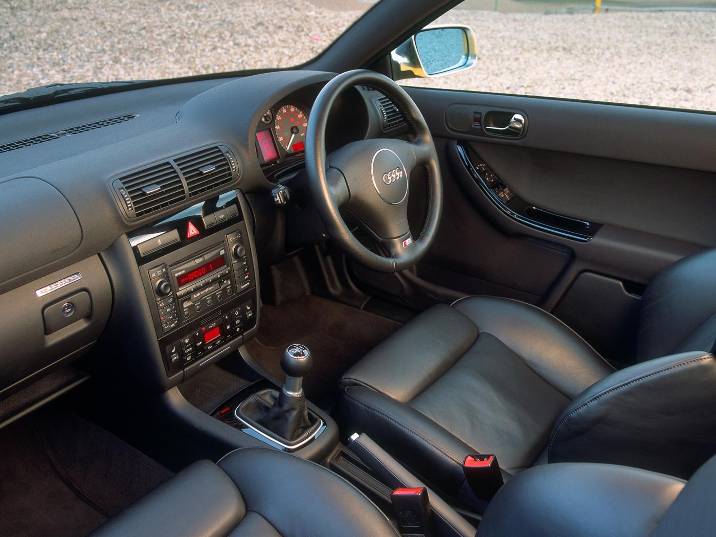 Audi-S3-8L-3