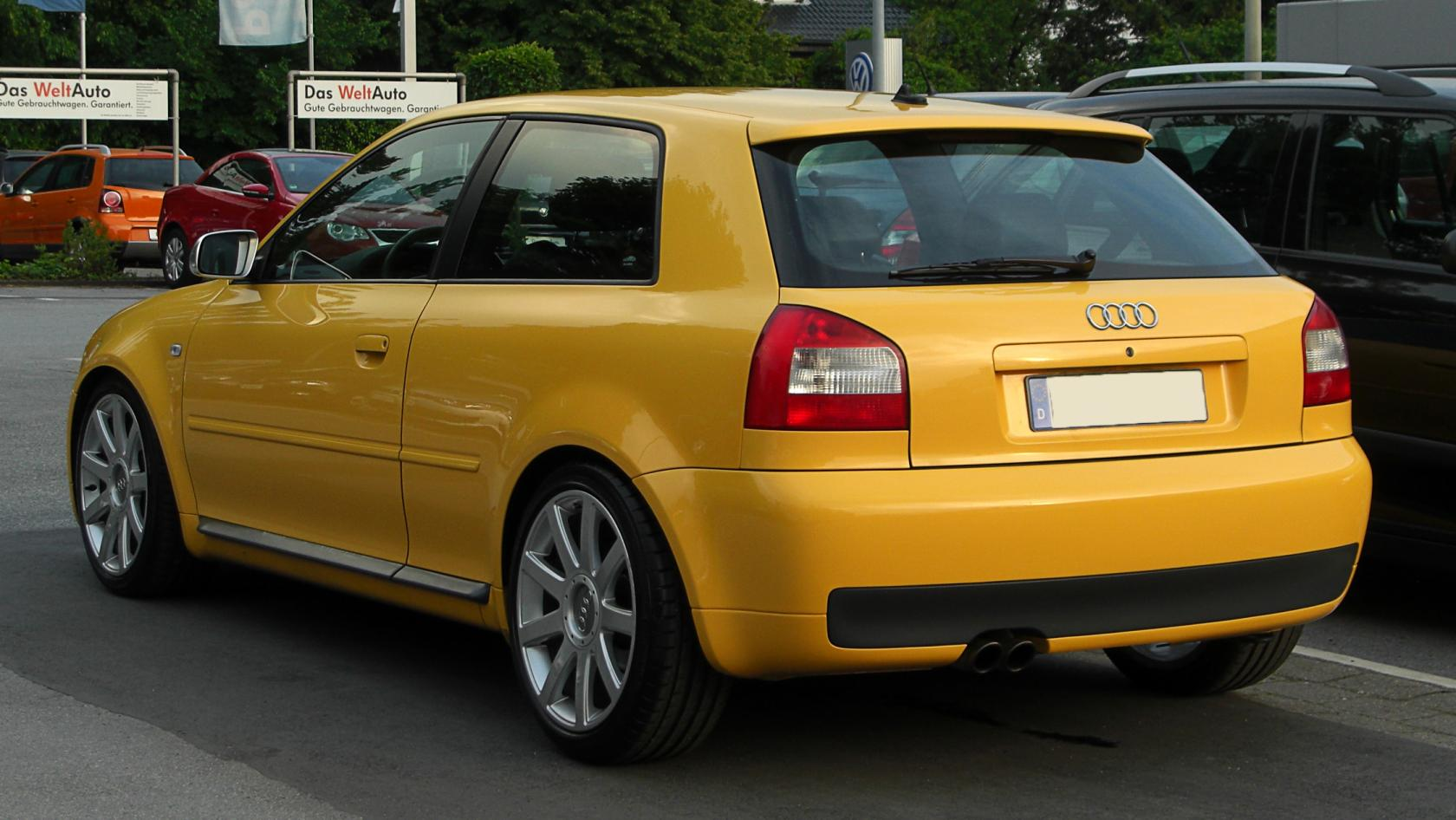 Audi-S3-8L-4
