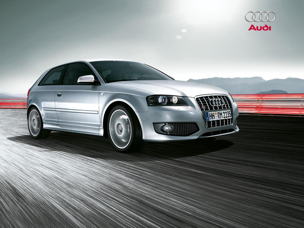 Audi-S3-8P-1