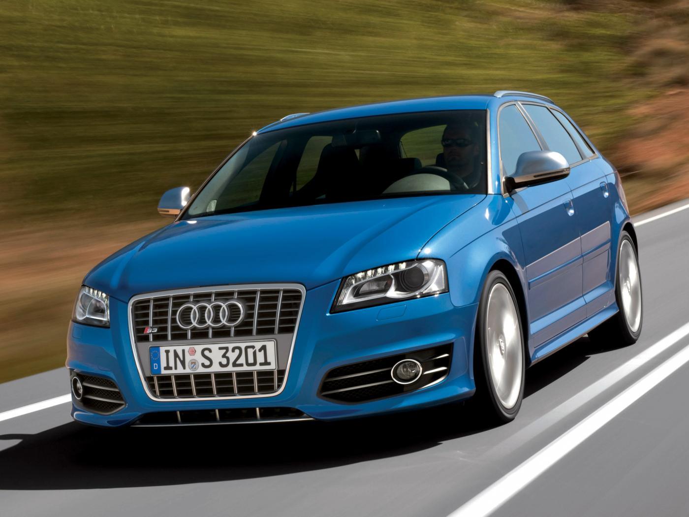 Audi-S3-8P-2