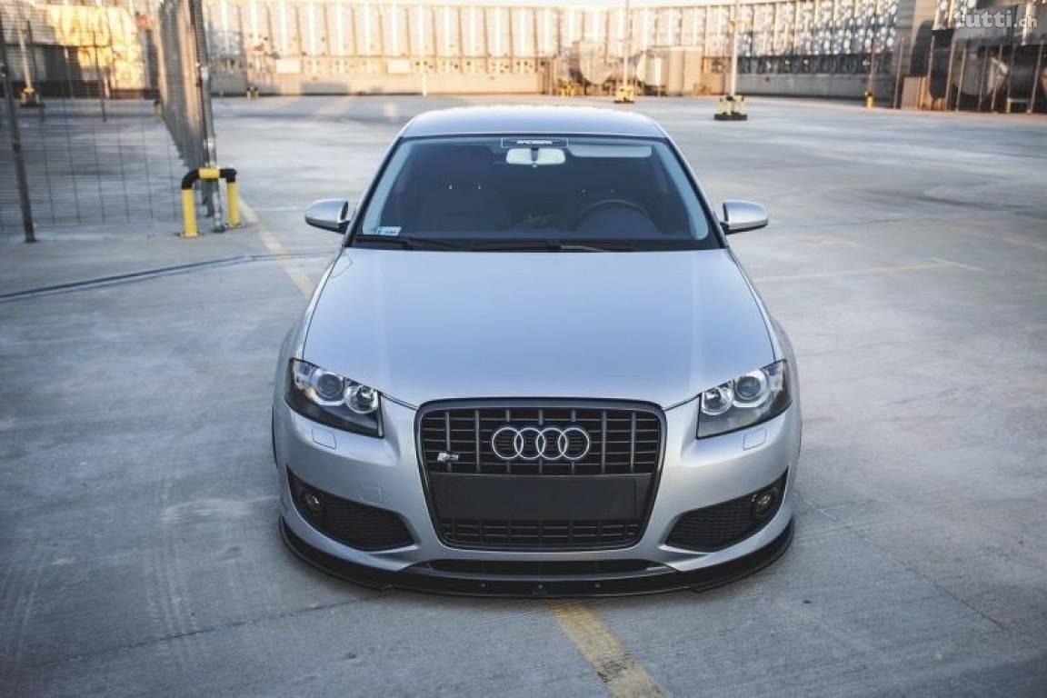 Audi-S3-8P-3