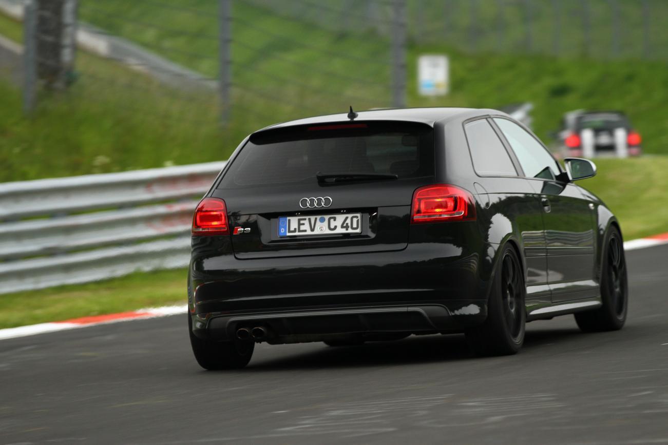 Audi-S3-8P-4
