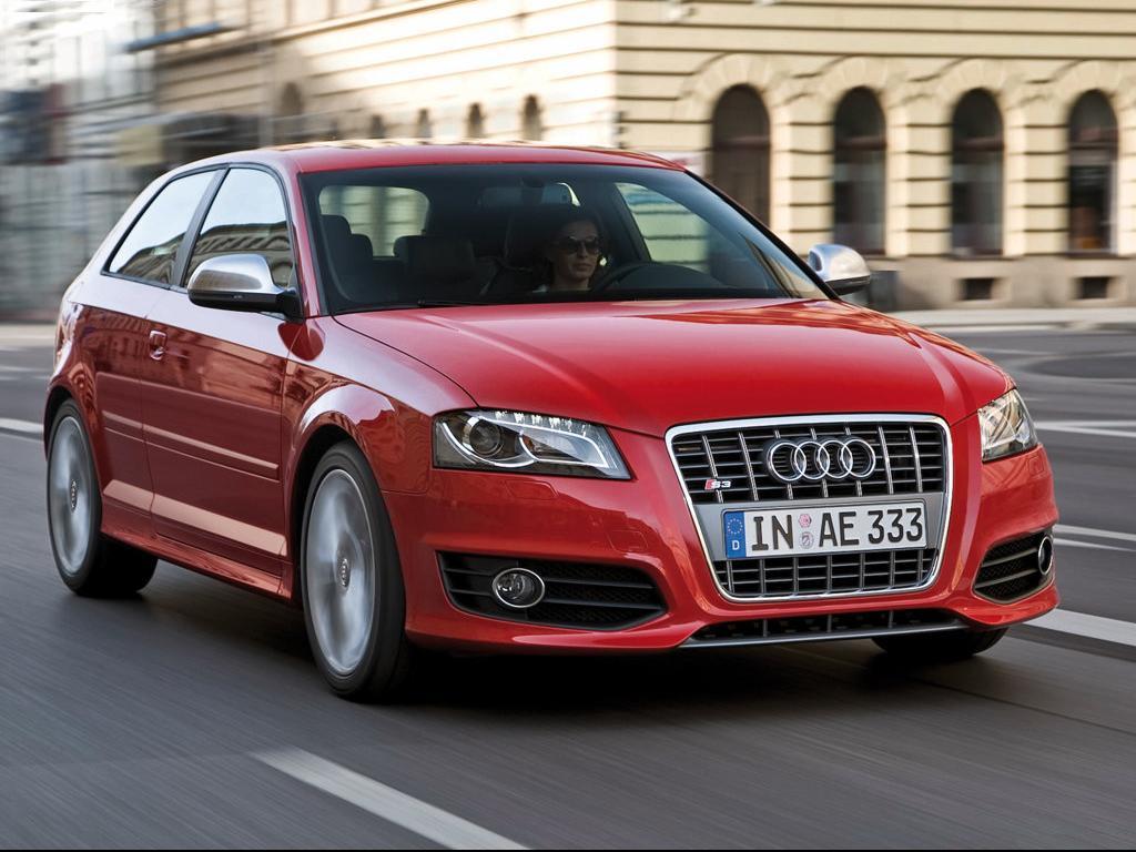 Audi-S3-8P-5