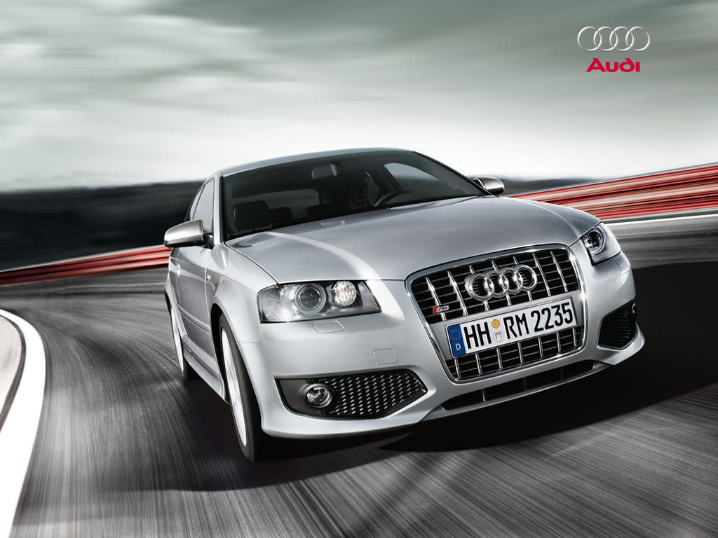 Audi-S3-8P-6