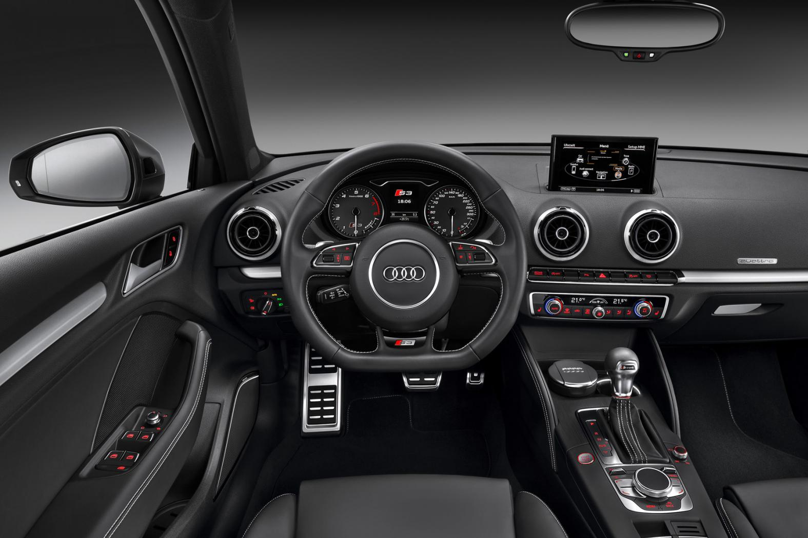 Audi-S3-8V-1