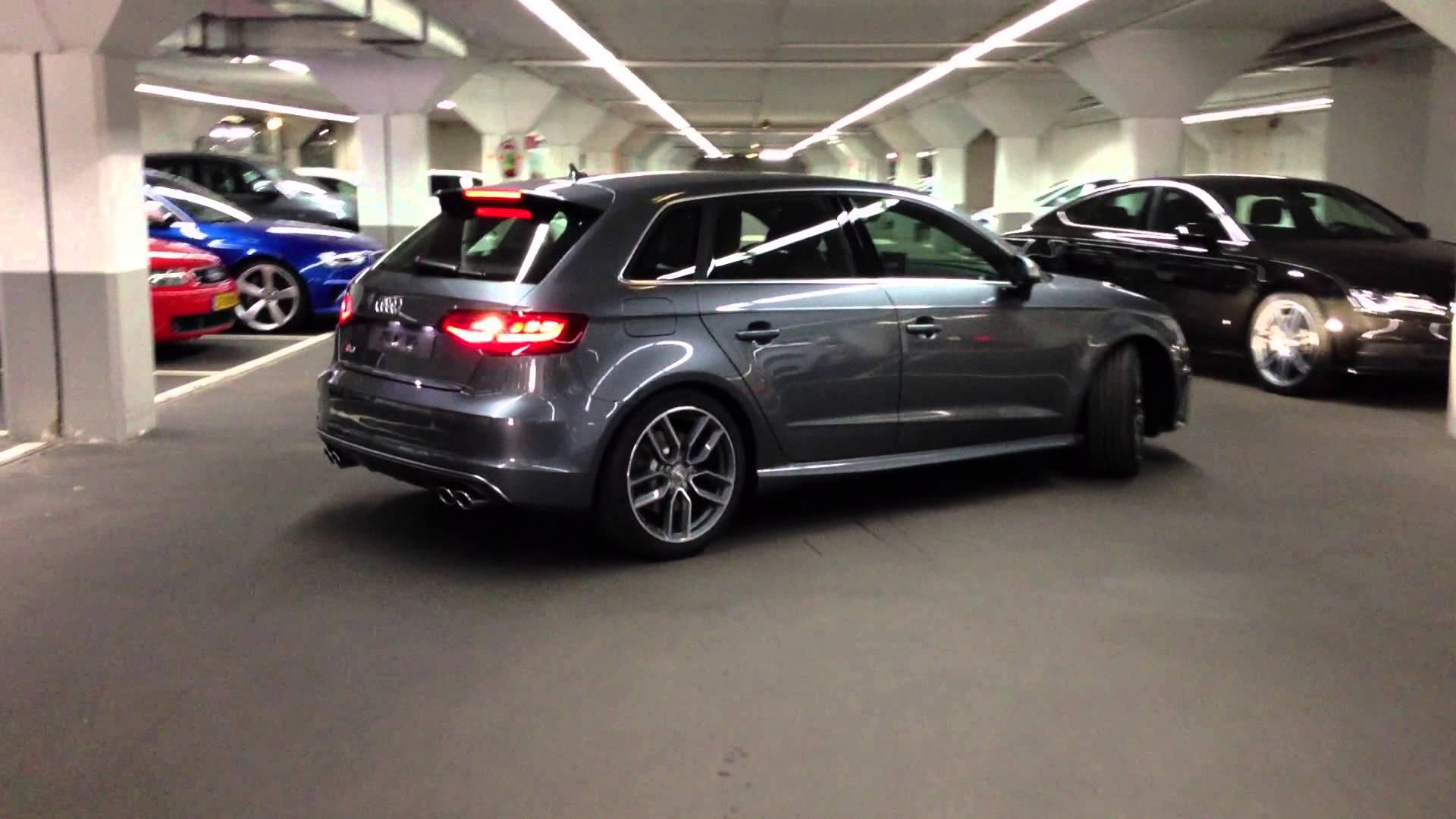 Audi-S3-8V-2