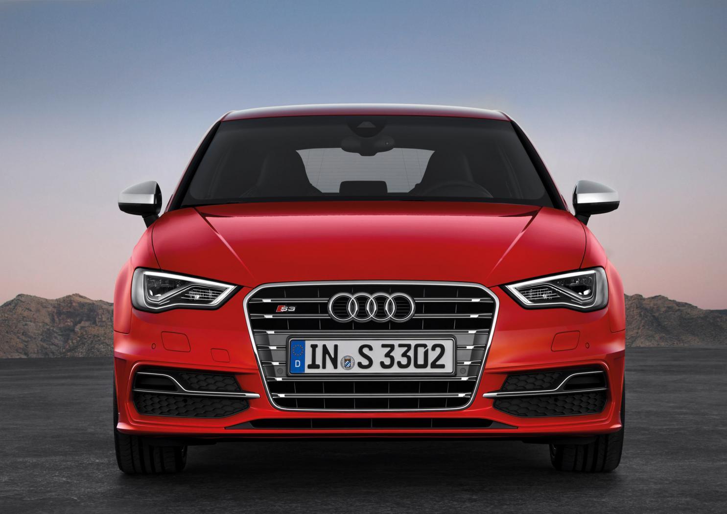 /Audi-S3-8V-3