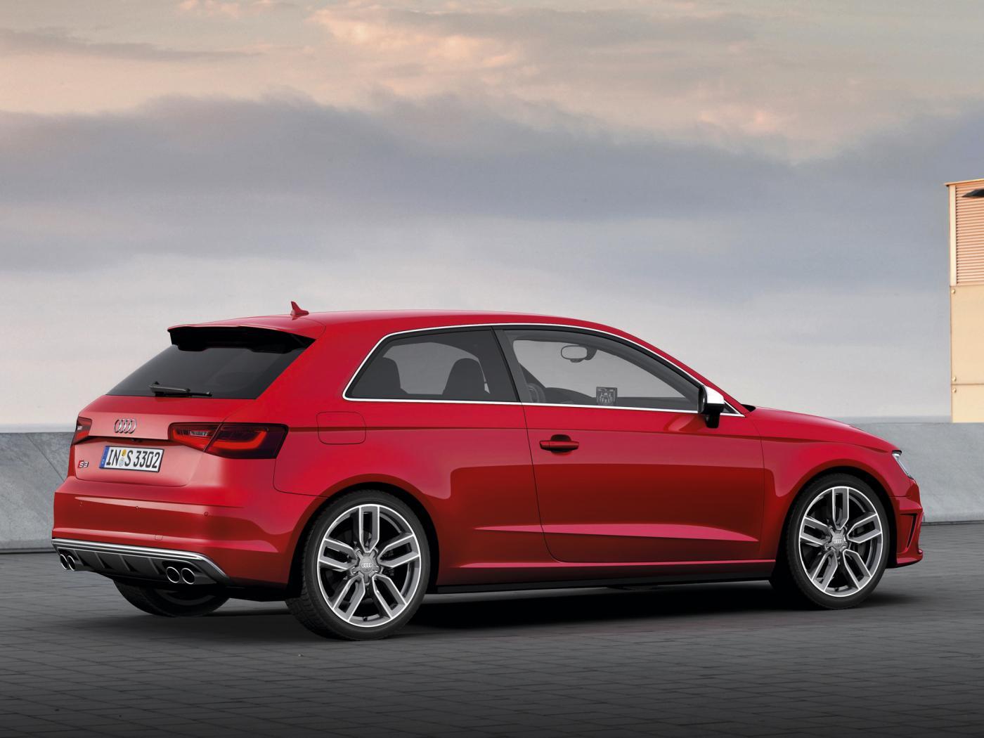Audi-S3-8V-3