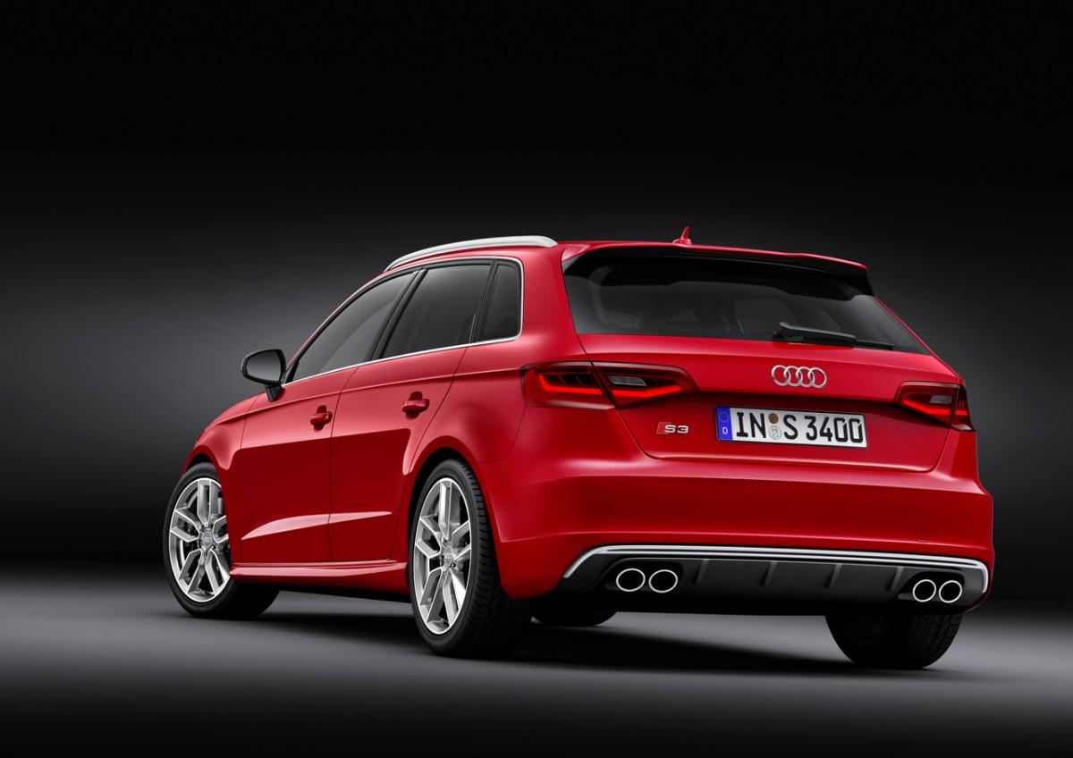 Audi-S3-8V-4