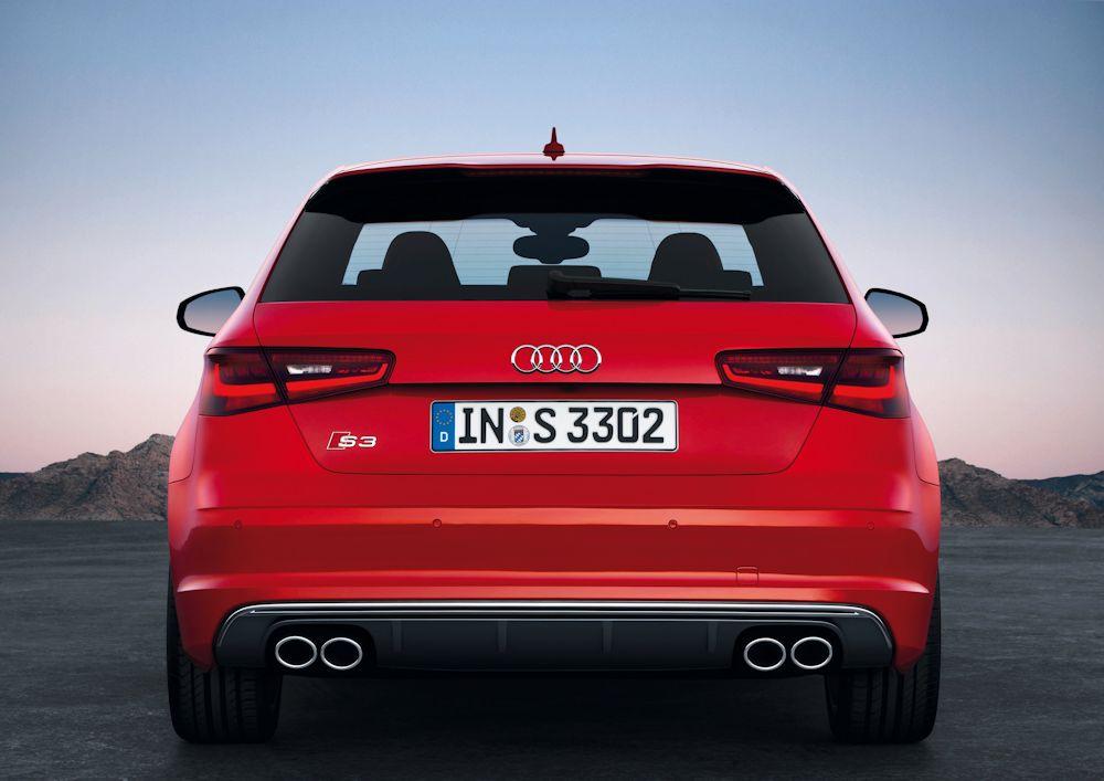 Audi-S3-8V-5