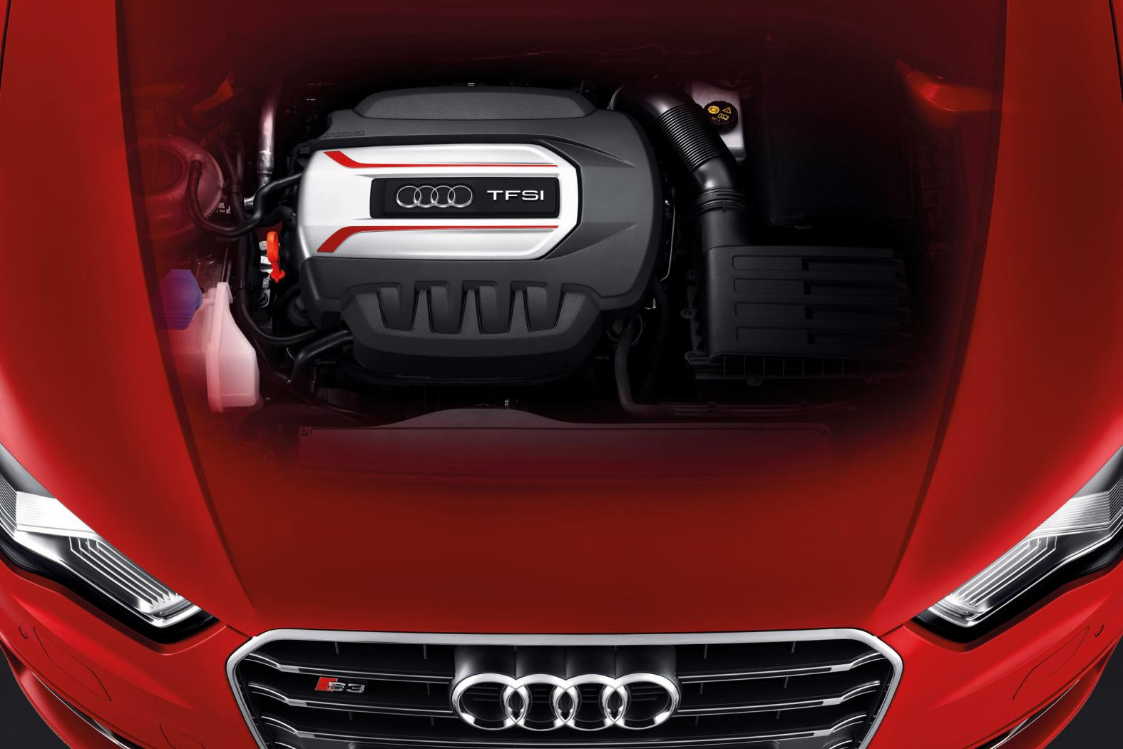 Audi-S3-8V-6