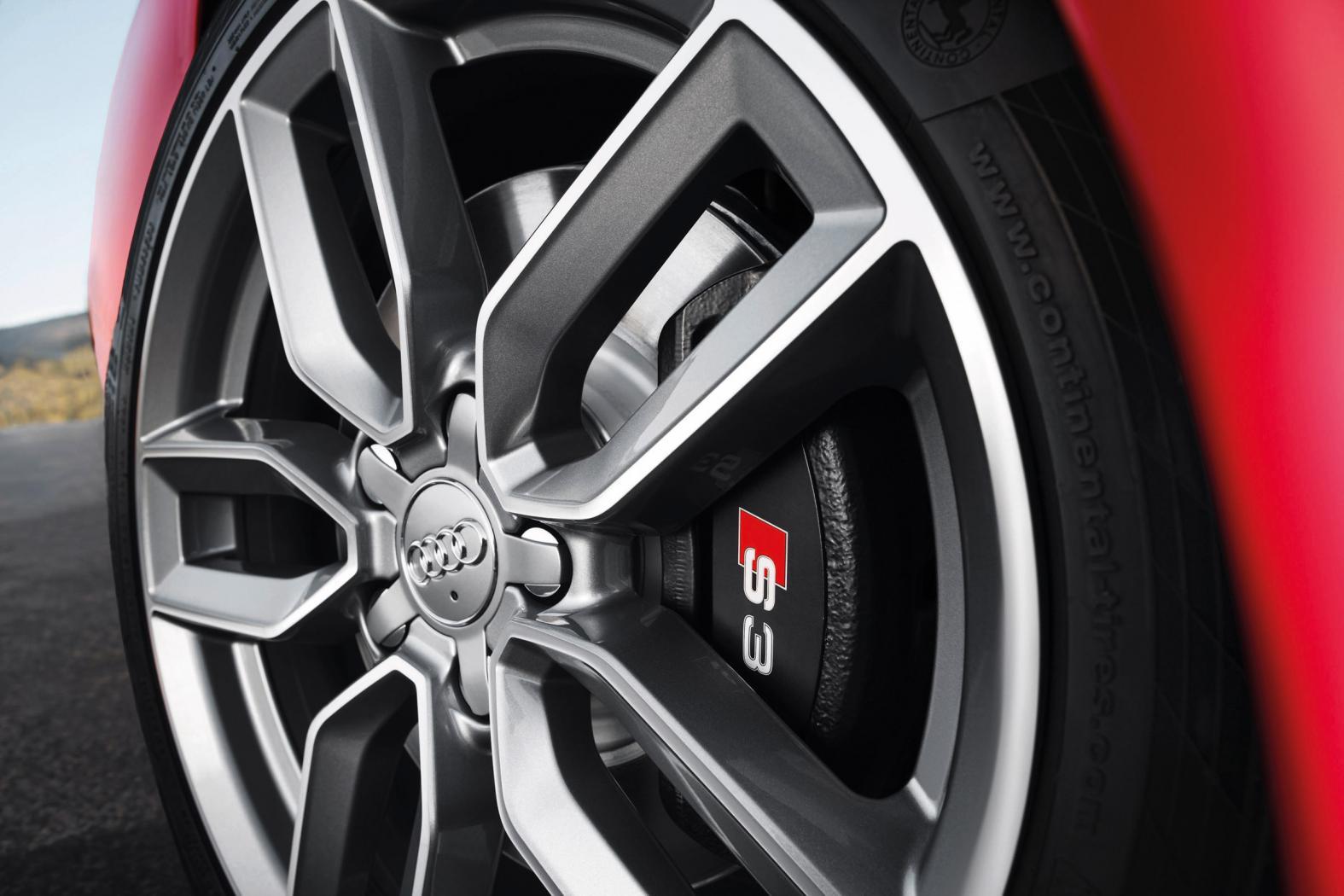 Audi-S3-8V-7