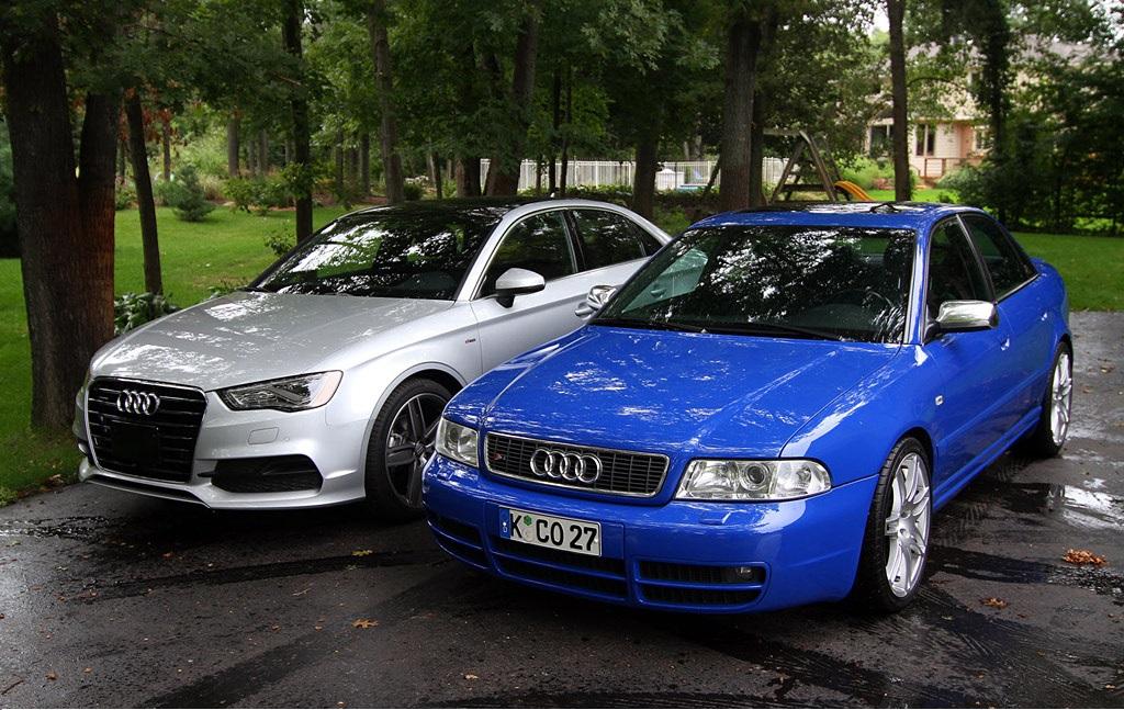Audi-S4-B5-10