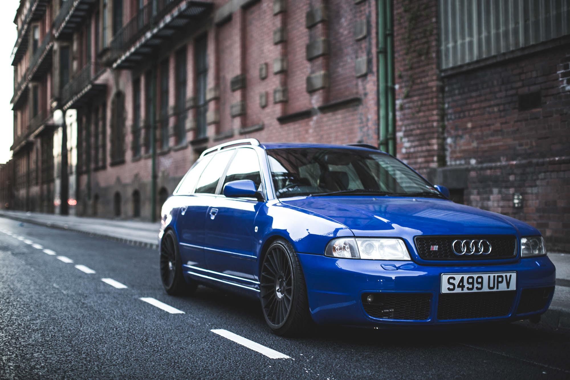 Audi-S4-B5-1