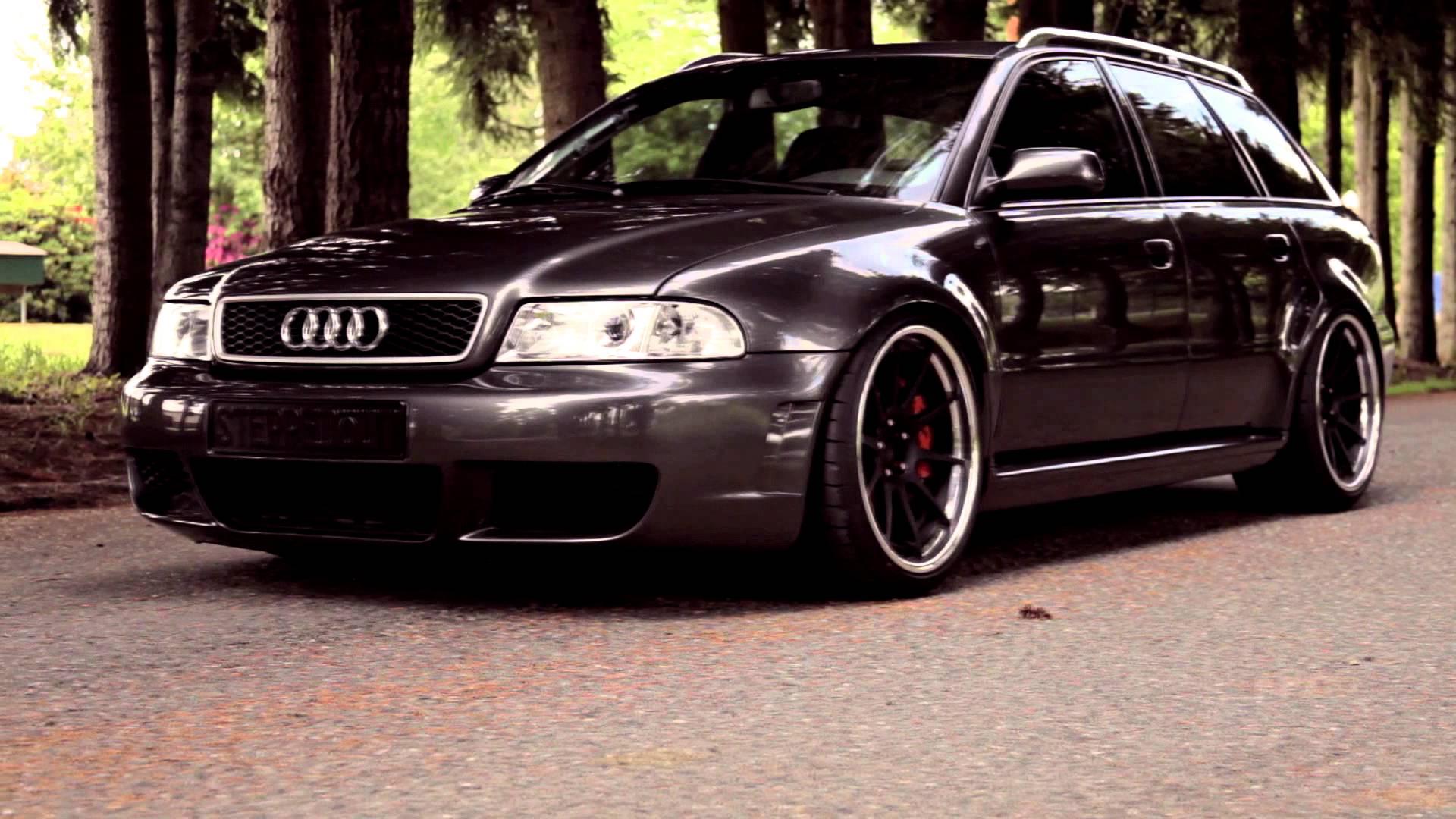 Audi-S4-B5-2