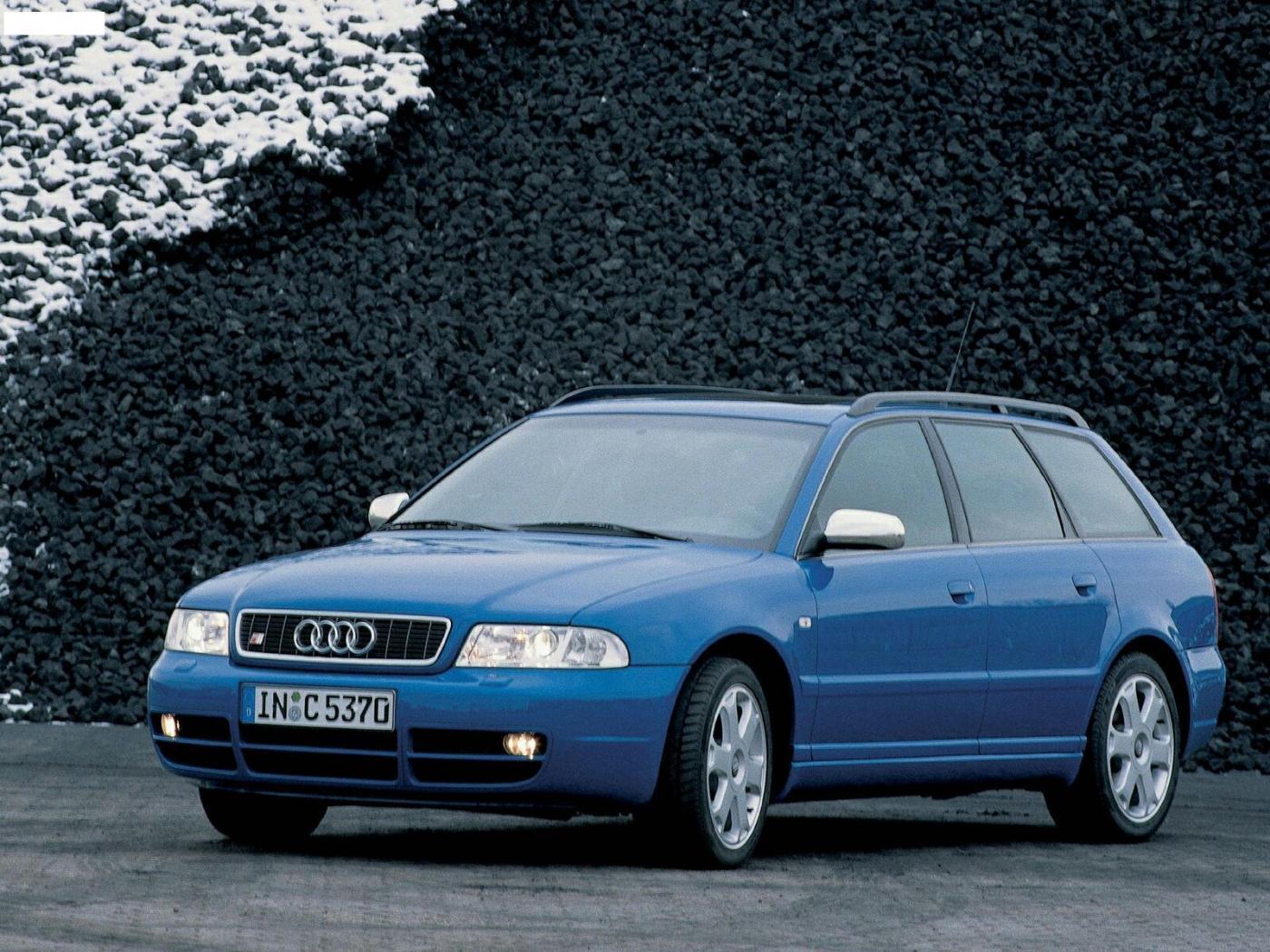 Audi-S4-B5-6