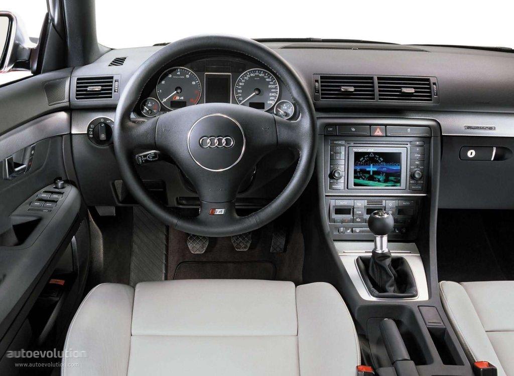 Audi-S4-B5-8
