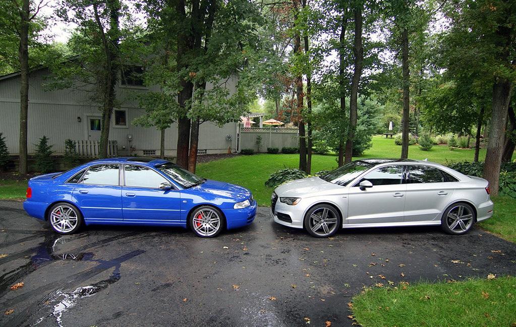 Audi-S4-B5-9