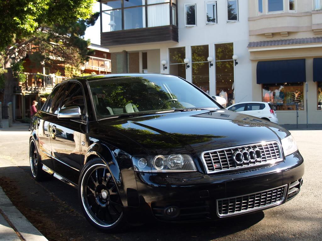 Audi-S4-B6-1