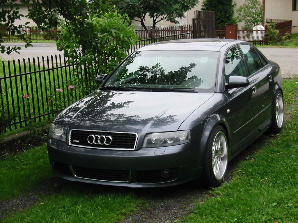 Audi-S4-B6-10