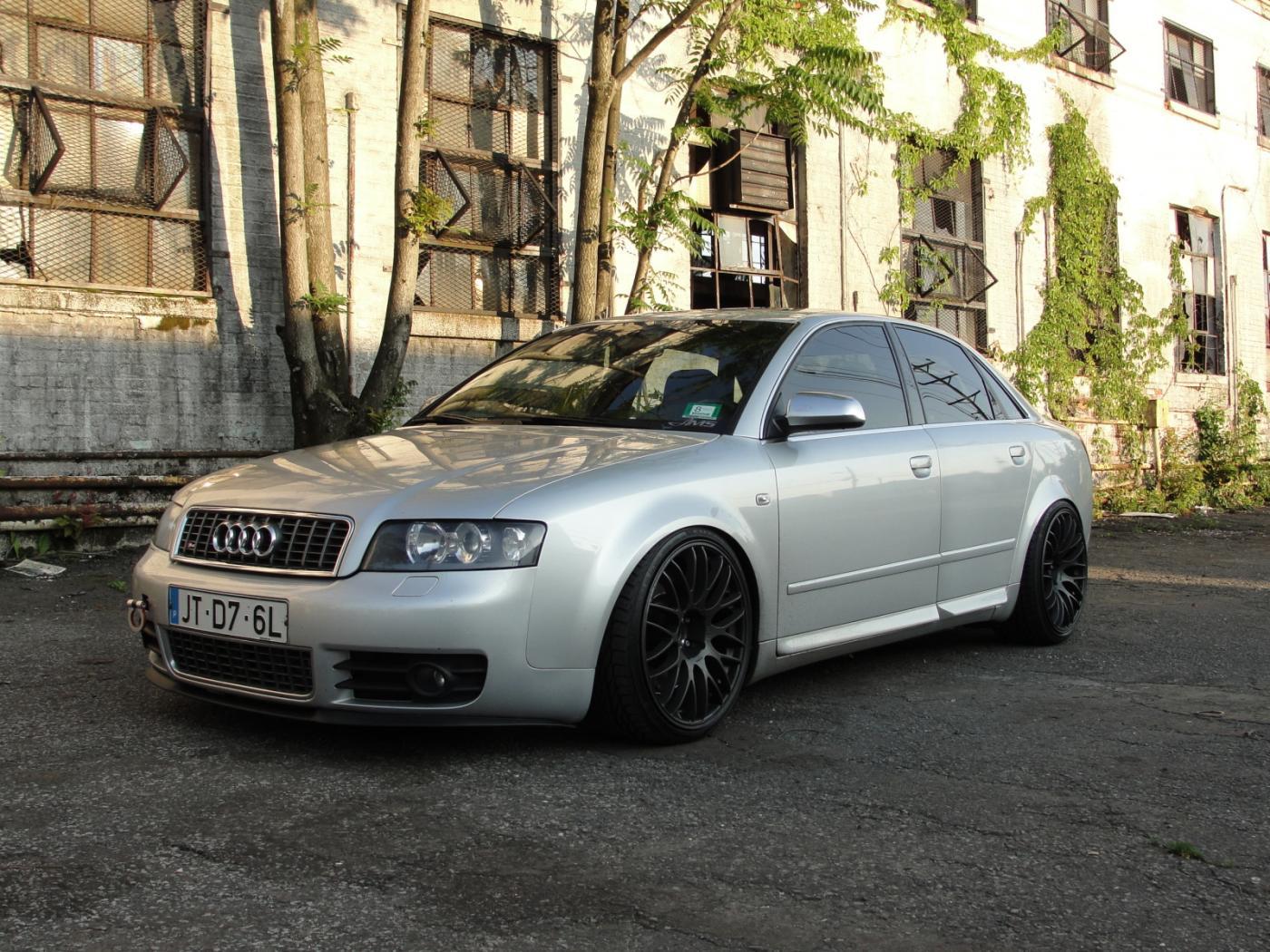 Audi-S4-B6-11