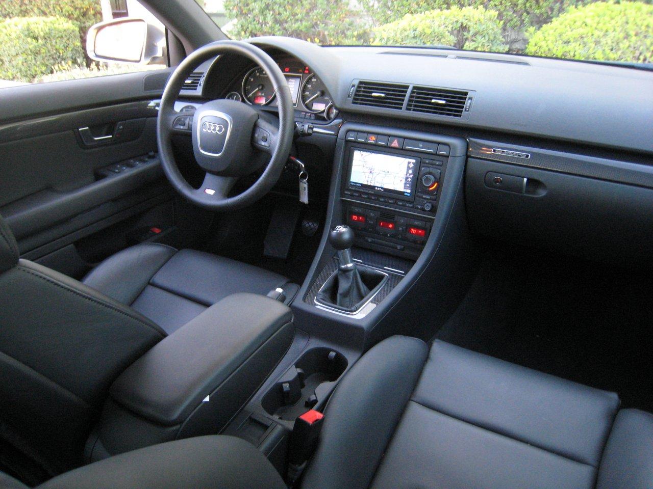 Audi-S4-B6-2