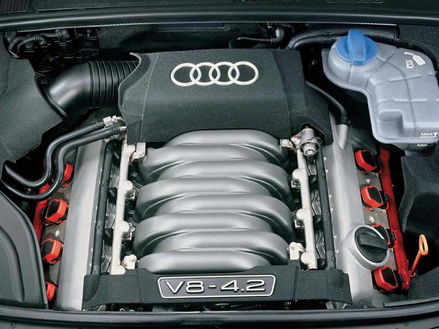 Audi-S4-B6-4