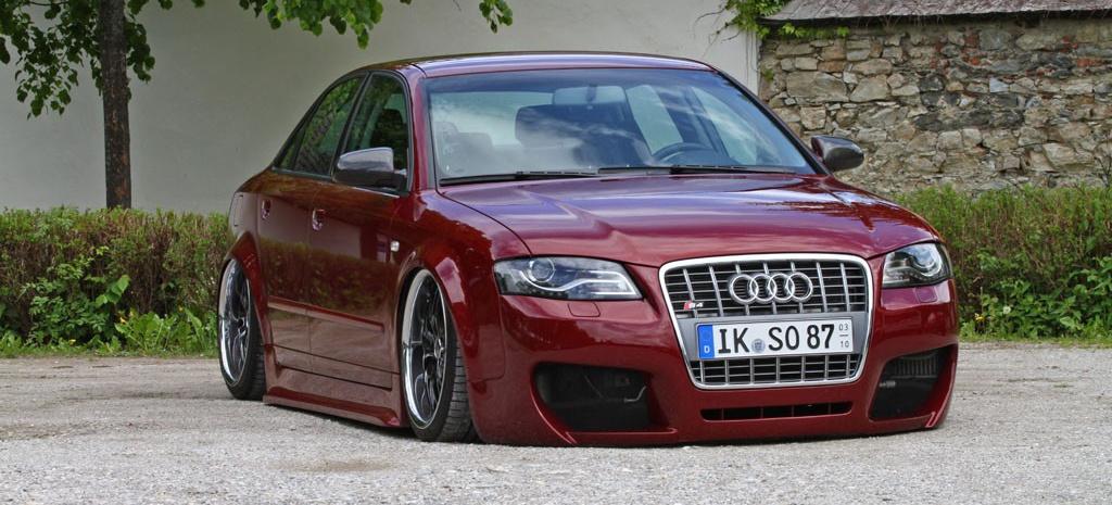 Audi-S4-B6-5