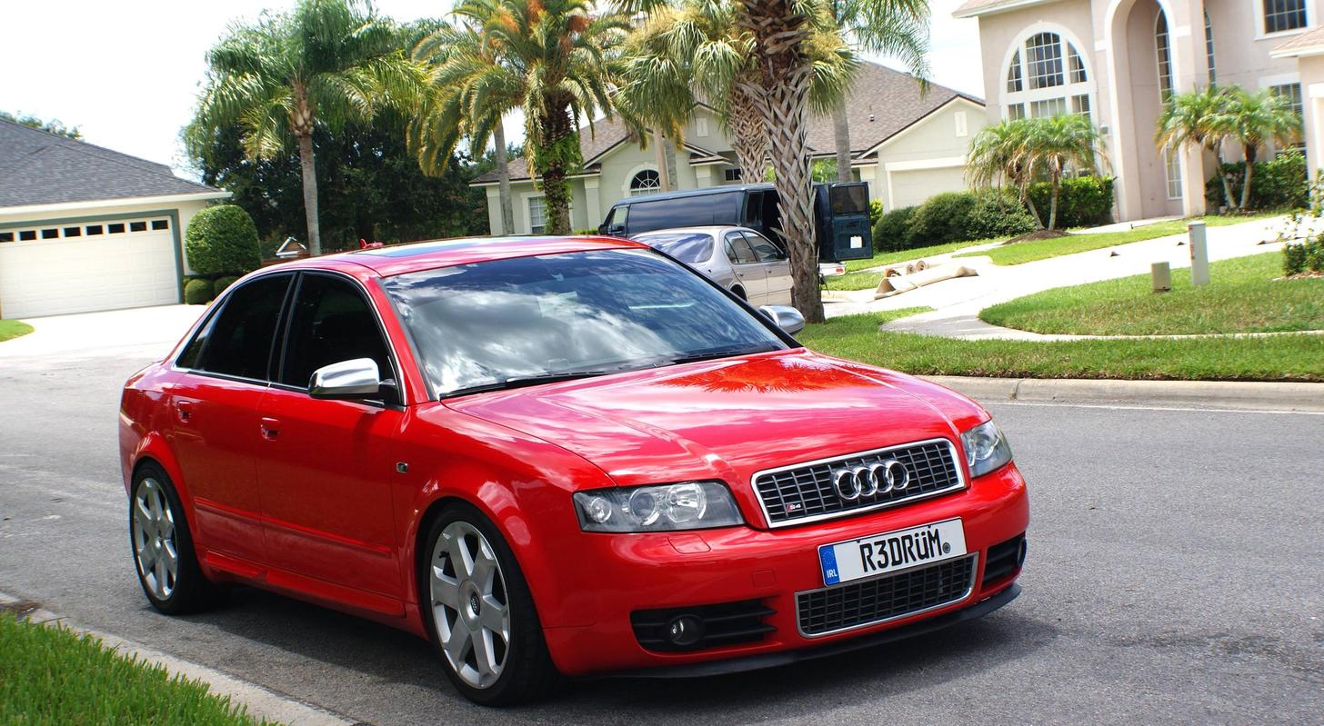 Audi-S4-B6-9