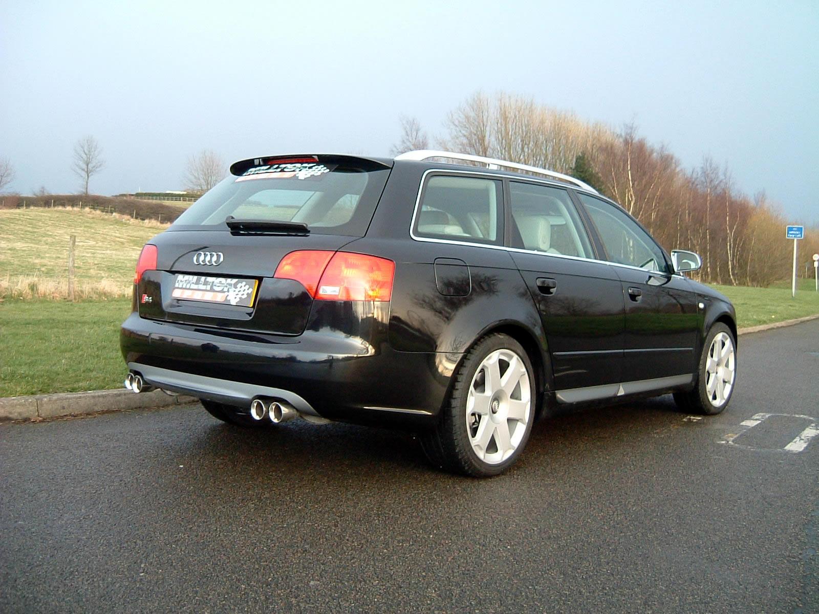 Audi-S4-B7-10