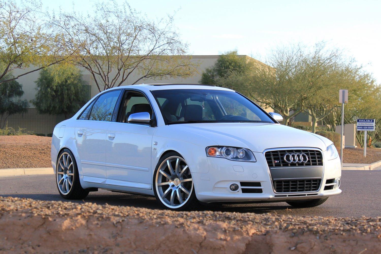 Audi-S4-B7-1