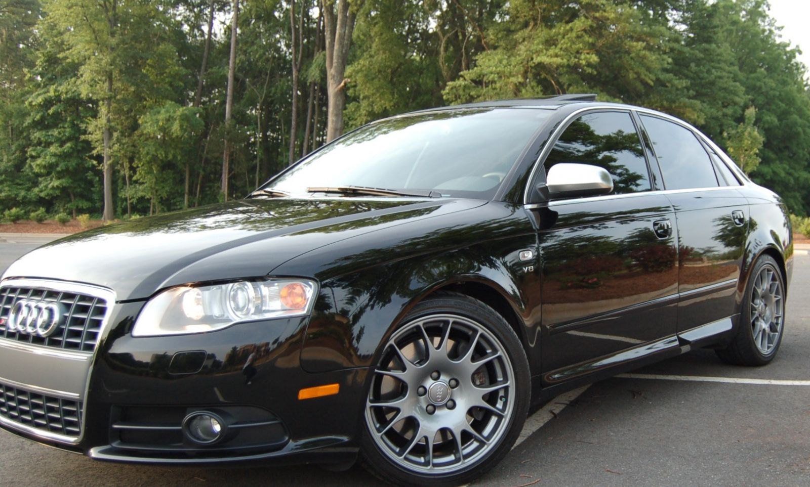 Audi-S4-B7-3