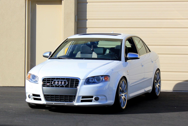 Audi-S4-B7-4