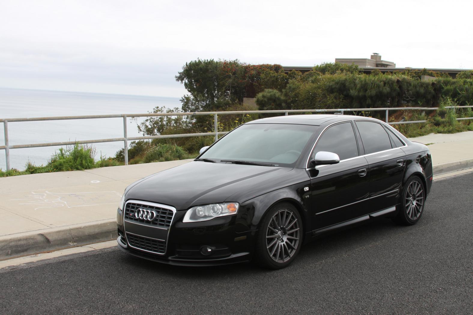 Audi-S4-B7-5