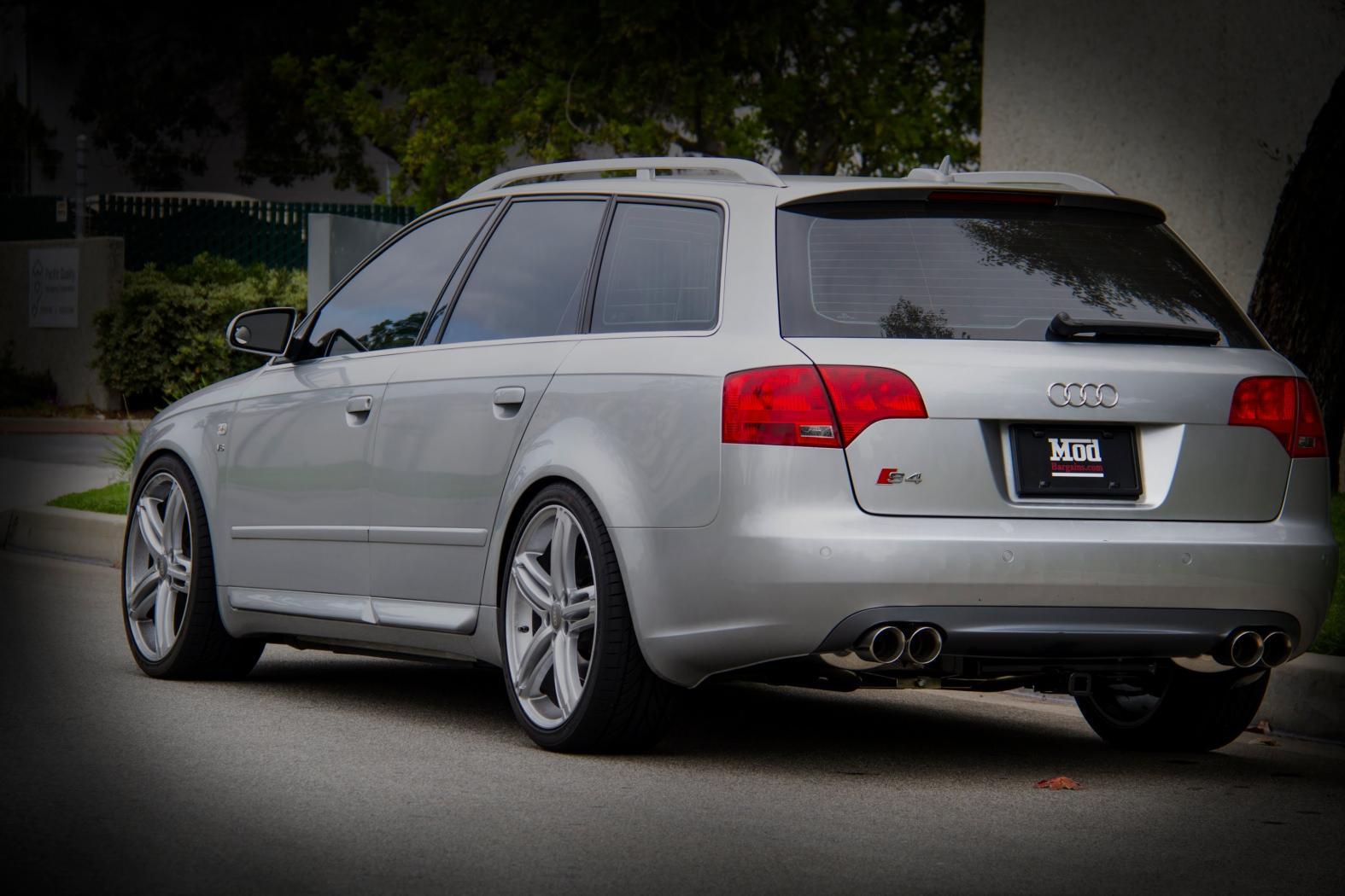 Audi-S4-B7-8