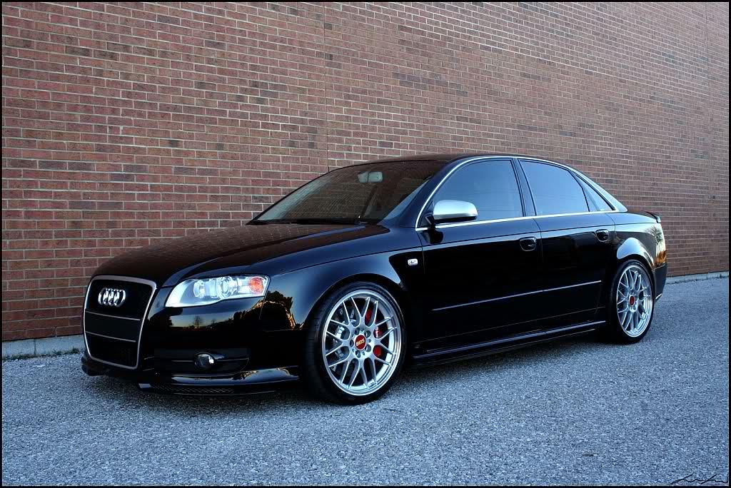 Audi-S4-B7-9