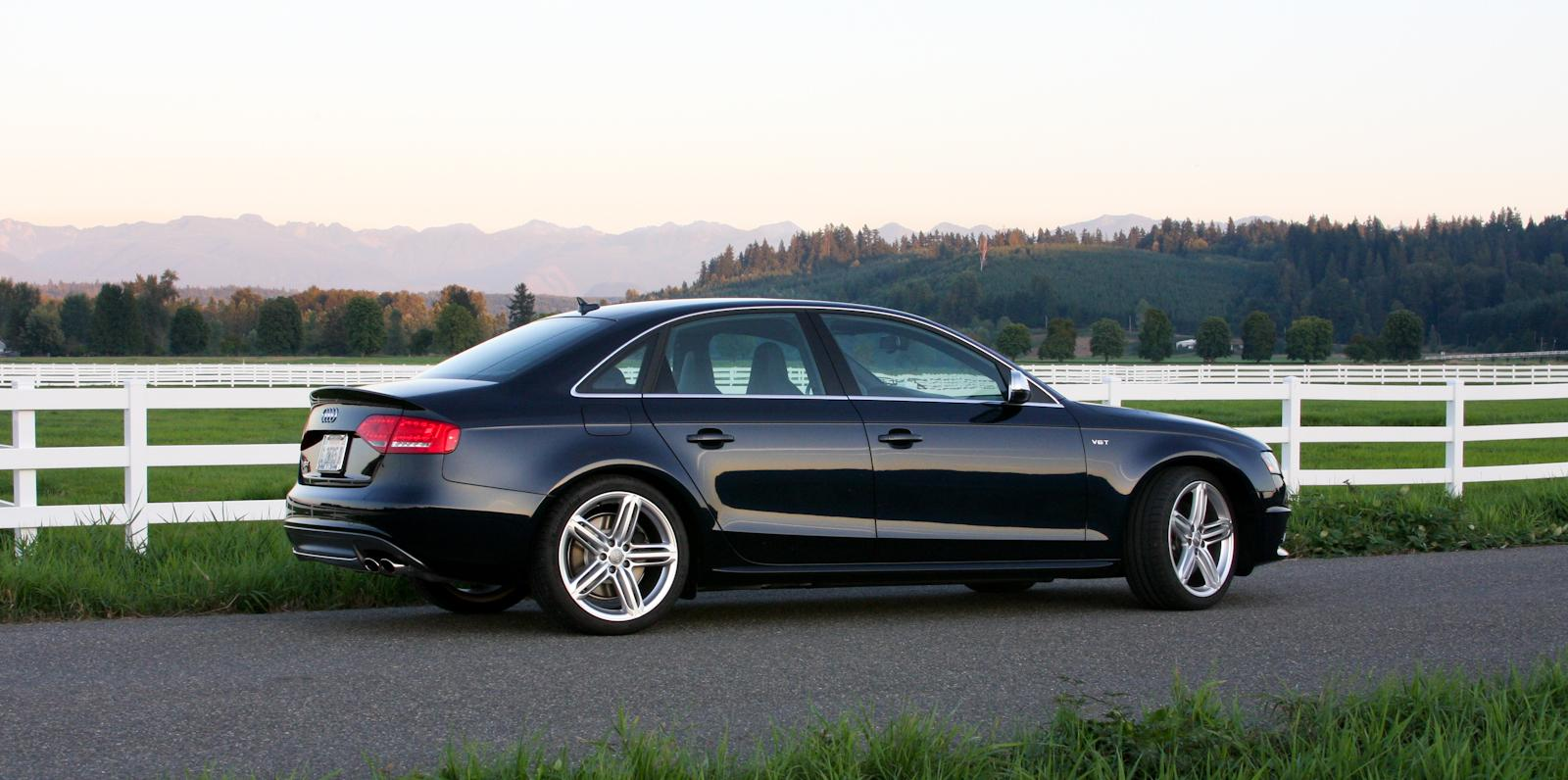 Audi-S4-B8-2