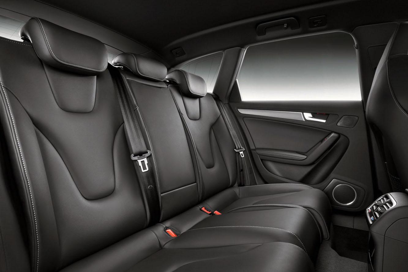Audi-S4-B8-3