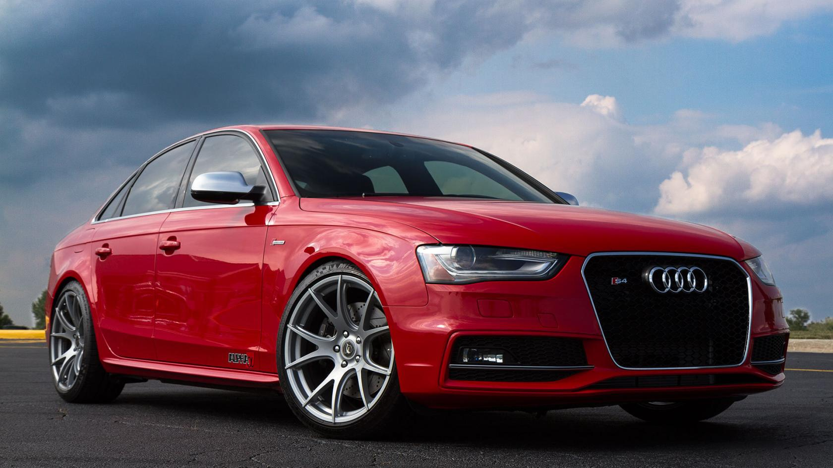 Audi-S4-B8-5