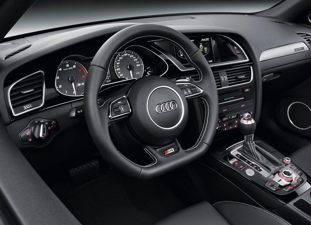 Audi-S4-B8-6