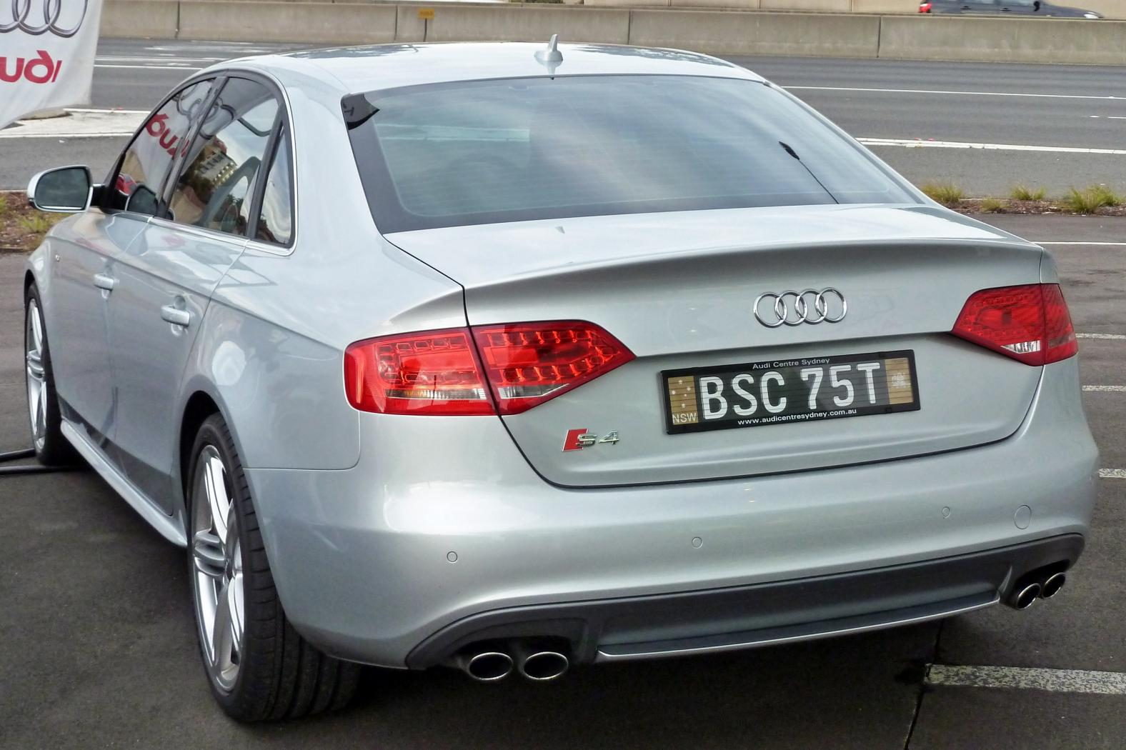 Audi-S4-B8-7